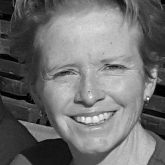 Claudia Wertli