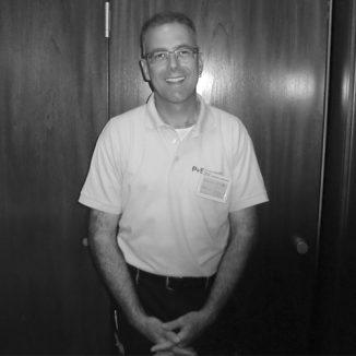 Paul Wertli