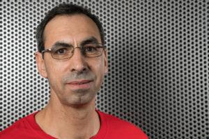 Humberto Pieres